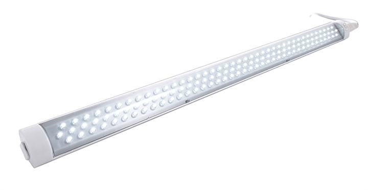 Neon led TD10 for furniture 230V | LED Strips and aluminum profiles ...