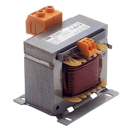 Trasformatore ip56 300w per piscina acqua control2 for Alimentatori per led